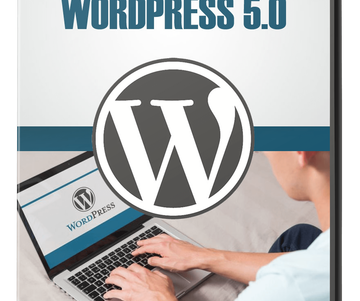 Editing with WordPress 5.0
